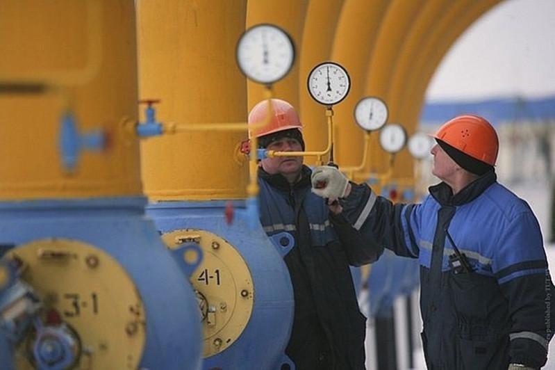Giá xăng dầu hôm nay ngày 25/3: Có dấu hiệu hồi phục