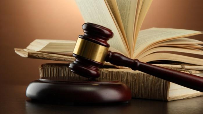 Điểm mặt cá nhân và doanh nghiệp bị UBCKNN phạt trong tuần qua