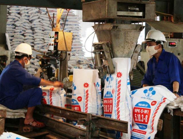 Doanh thu quý I giảm, Supe Lâm Thao vẫn đặt mục tiêu lợi nhuận năm 2020 tăng 4,6 lần
