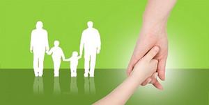 Sự khác nhau của bảo hiểm xã hội bắt buộc và bảo hiểm y tế