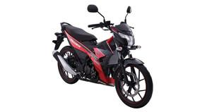 Giá xe Suzuki Raider 150 2020 mới nhất tháng 3/2020: 49,19 đến 49,99 triệu đồng