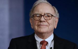 Tỷ phú Warren Buffett: 'Có 2 thứ chúng ta không thể mua được là thời gian và tình yêu'