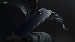 Xiaomi Mi 11 ra mắt: Snapdragon 888, camera 108MP sạc nhanh 55W giá từ 14.2 triệu đồng