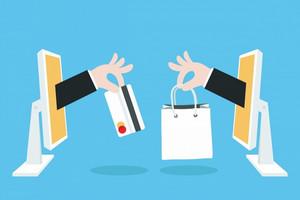 Thương mại điện tử: Nhiều cơ hội bứt phá sau đại dịch