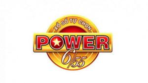 Vietlott Power 6/55 - Kết quả xổ số Vietlott hôm nay ngày 21/1/2021