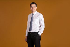 Chủ tịch Vietnam Airlines nói gì sau đề xuất áp giá sàn vé bay