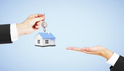 Ngân hàng nào có lãi suất cho vay mua nhà thấp nhất tháng 10/2019?