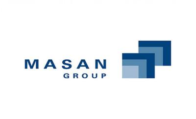 Masan đăng ký mở công ty buôn ô tô, xe máy