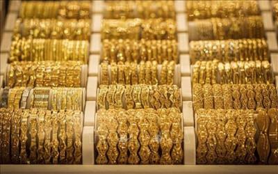 Giá vàng hôm nay 10/2: Tiếp tục tăng mạnh trong tuần này?