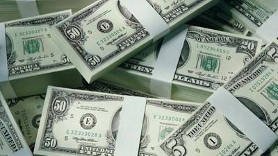 Tỷ giá USD hôm nay ngày 18/5: Đồng USD đang giảm nhẹ