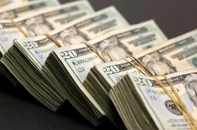 Tỷ giá USD hôm nay ngày 30/5: Đồng USD vẫn tiếp tục giảm