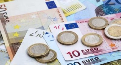 Tỷ giá ngoại tệ hôm nay ngày 28/6: USD tăng nhẹ