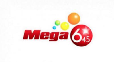 Vietlott Mega 6/45 - Kết quả xổ số Vietlott hôm nay ngày 10/7/2020
